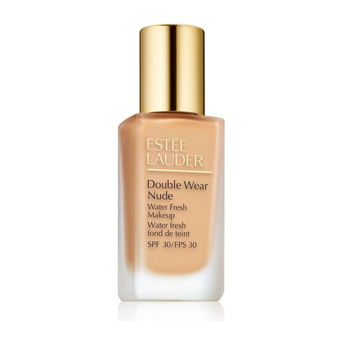 Estée Lauder Double Wear Nude Water Fresh 30ml Foundation 1W2 Sand