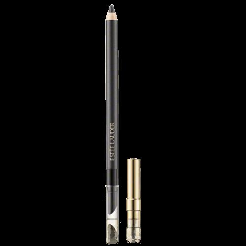 Estee Lauder Double Wear stay-in-place Eye Pencil  04 Night Diamond 1.2g