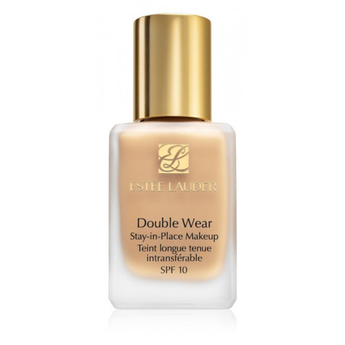 Estee Lauder Double Wear Stay-in-place Makeup Foundation SPF10 1N0 Porcelain 30ml