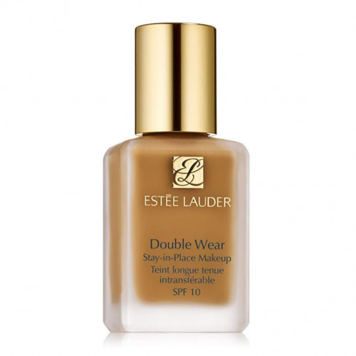 Estee Lauder Double Wear stay-in-place makeup foundation SPF10 7w1 deep Spice 30ml