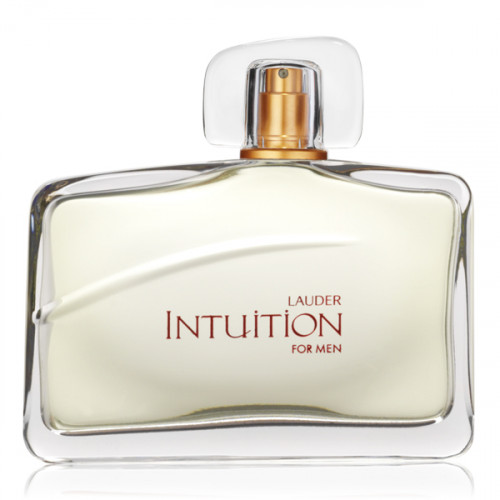 Estee Lauder Intuition for Men 100ml eau de toilette spray