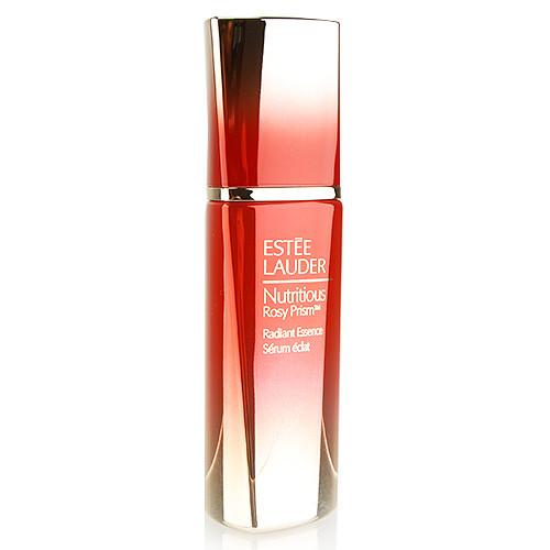 Estée Lauder Nutritious Rosy Prism Radiant Essence Serum  30ml