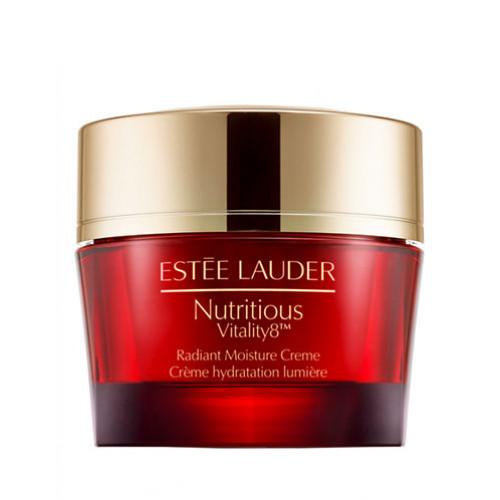 Estee Lauder Nutritious Vitality8 Radiant Moisture Creme  50ml