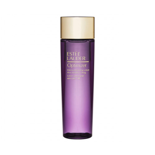 Estee Lauder Optimizer Intensive Boosting Lotion 200ml Anti-Wrinkle + Lifting