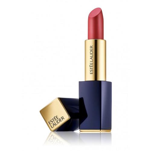 Estee Lauder Pure Color Envy Sculpting Lipstick 3,5g 213 - Unrivaled