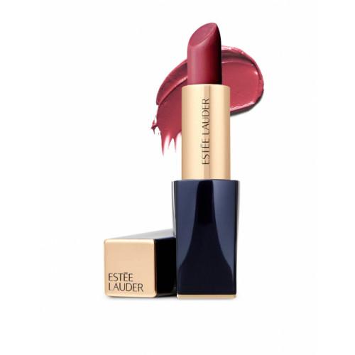 Estee Lauder Pure Color Envy Sculpting Lipstick 3,5g 528 - Unrequited
