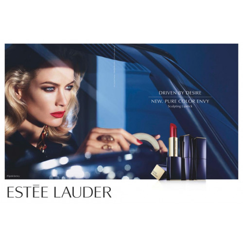 Estee Lauder Pure Color Envy Sculpting Lipstick 3,5g 330 - Impassioned