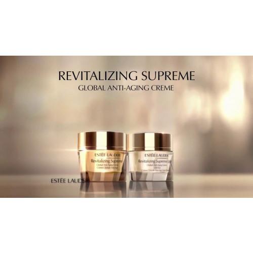 Estee Lauder Revitalizing Supreme Plus SPF 15 Crème 50ml Gezichtscrème