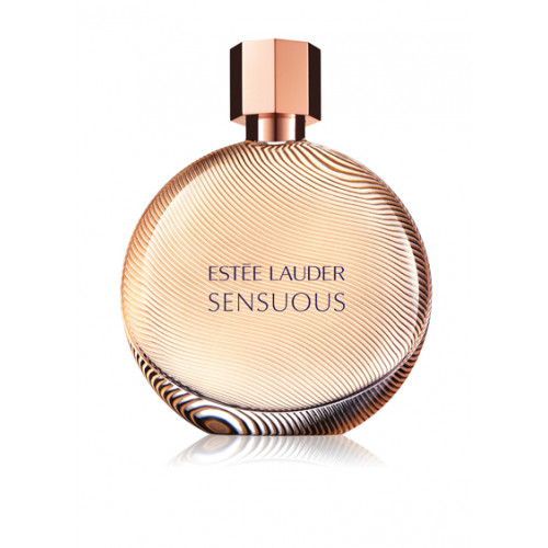 Estee Lauder Sensuous 50ml eau de parfum spray