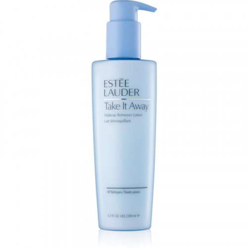 Estee Lauder Take It Away Make-Up Remover 200ml