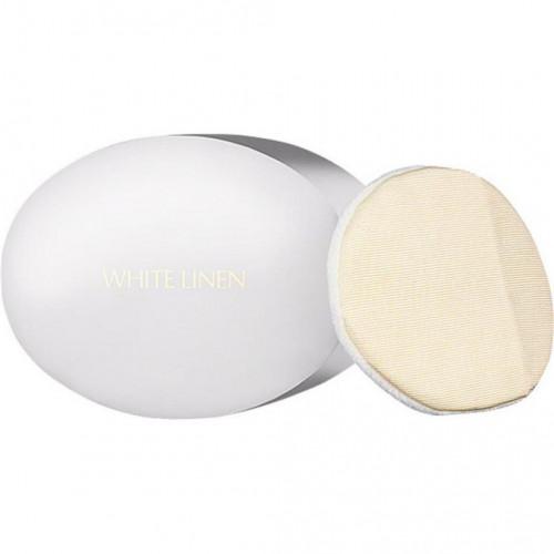 Estee Lauder White Linen Perfumed Body Powder 100gr