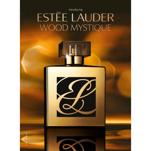 Estee Lauder Wood Mystique 50ml eau de parfum spray