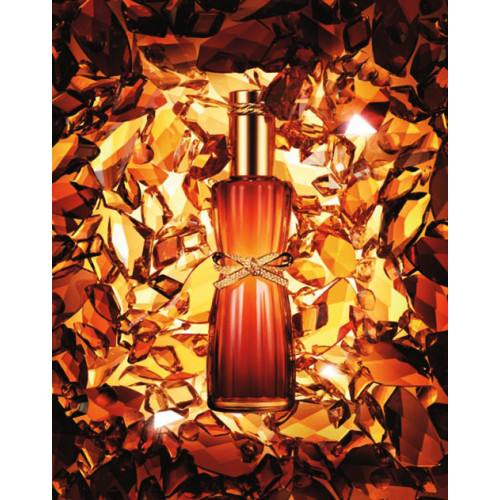 Estee Lauder Youth Dew 150ml Bodylotion
