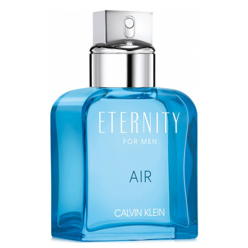 Calvin Klein Eternity Air for Men 200ml eau de toilette spray