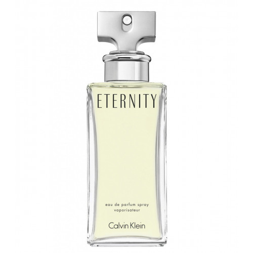 Calvin Klein Eternity Woman 50ml eau de parfum spray