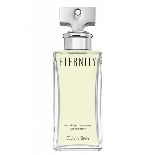 Calvin Klein Eternity Woman 15ml eau de parfum spray