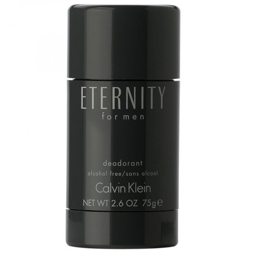 Calvin Klein Eternity for Men 75ml Deodorant Stick