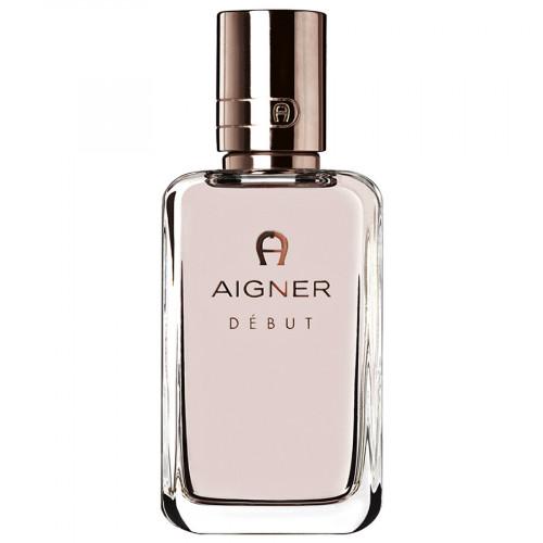 Etienne Aigner Début 100ml eau de parfum spray