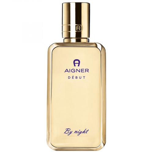 Etienne Aigner Début by Night 100ml eau de parfum spray