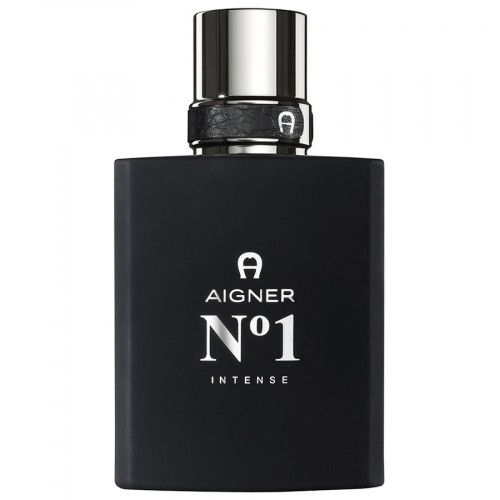 Etienne Aigner Aigner No. 1 Intense 100ml eau de toilette spray