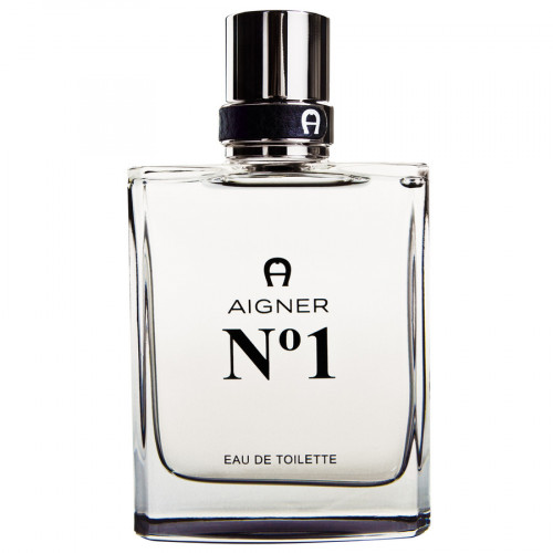 Etienne Aigner Aigner No. 1   100ml eau de toilette spray