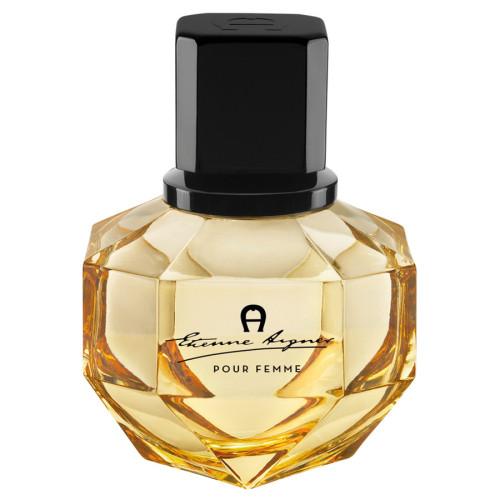Etienne Aigner Pour Femme 30ml eau de parfum spray