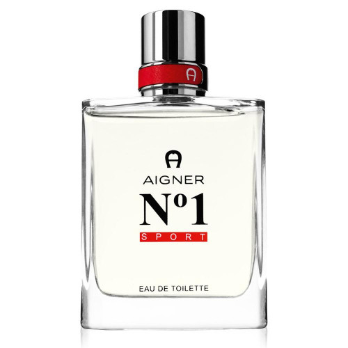 Etienne Aigner Aigner No. 1 Sport 100ml eau de toilette spray