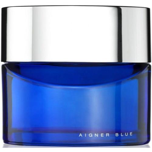 Etienne Aigner Blue for Men 125ml eau de toilette spray