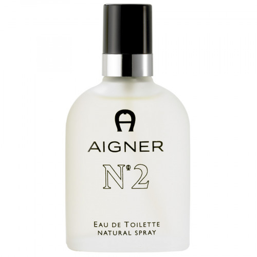 Etienne Aigner Aigner No. 2   125ml  eau de toilette spray