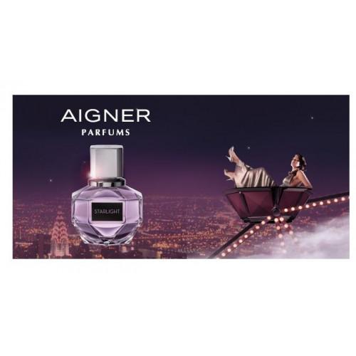 Etienne Aigner Starlight 100ml eau de parfum spray
