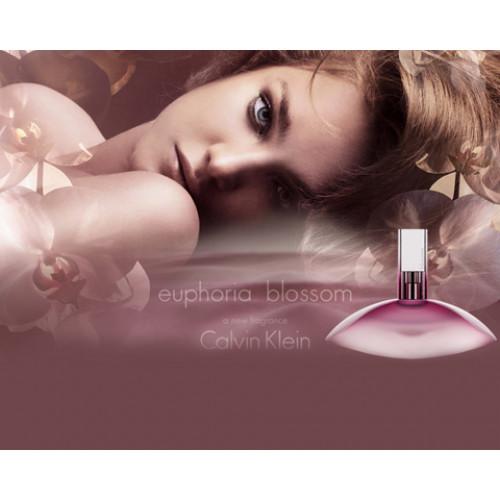 Calvin Klein Euphoria Blossom 30ml eau de toilette spray