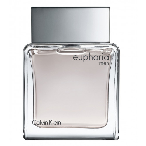 Calvin Klein Euphoria Men 50ml eau de toilette spray