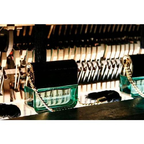 Marc Jacobs Decadence 30ml eau de parfum spray
