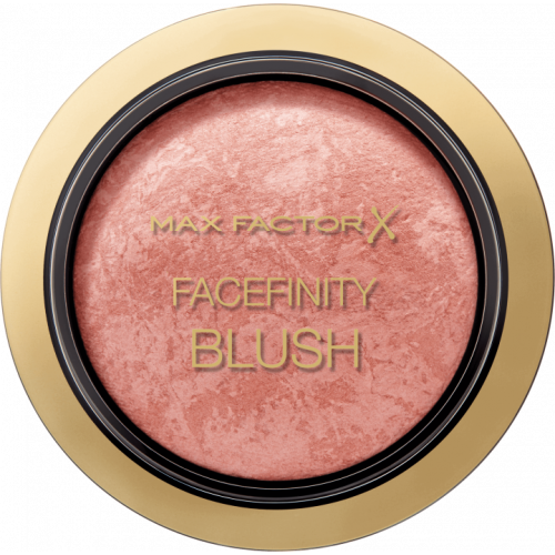 Max Factor Facefinity Blush 05 Lovely Pink 1.5gr