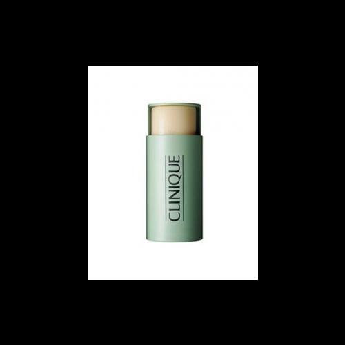 Clinique Facial Soap for Oily Skin with Dish 100g Gezichtszeep Huidtype: 3,4  (Gecombineerde/vette huid)