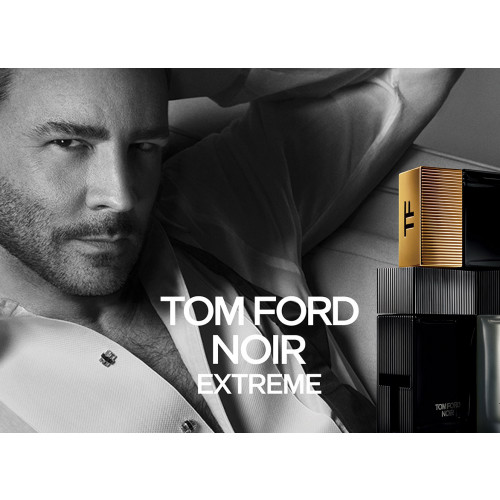 Tom Ford Noir Extreme  Homme 50ml eau de parfum spray