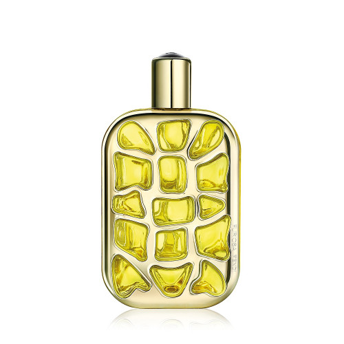 Fendi Furiosa 50ml eau de parfum spray