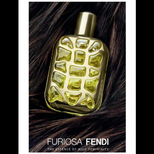 Fendi Furiosa 30ml eau de parfum spray