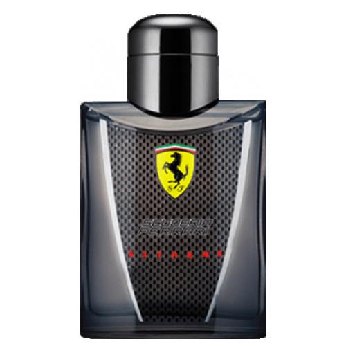 Ferrari Scuderia Extreme 125ml eau de toilette spray