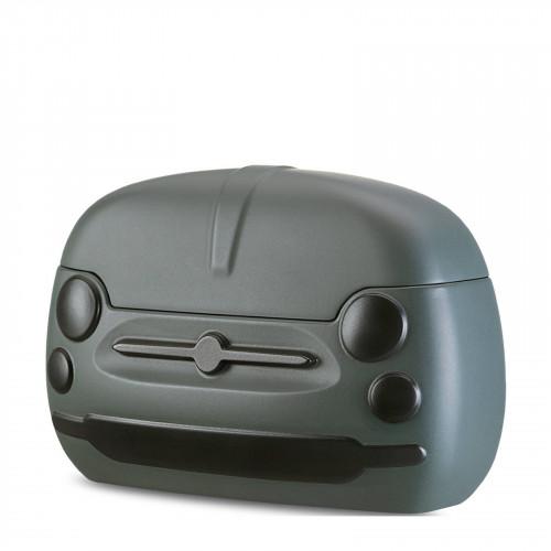 Fiat 500 For Him 100ml eau de toilette spray