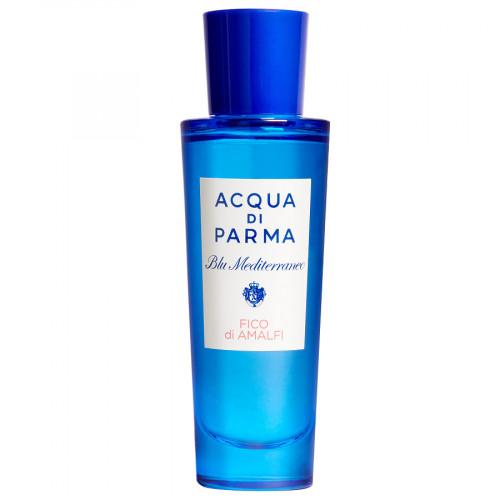 Acqua di Parma Blu Mediterraneo Fico di Amalfi 30ml eau de toilette spray