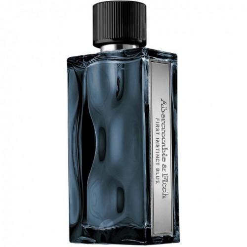 Abercrombie & Fitch First Instinct Blue 100ml eau de toilette spray