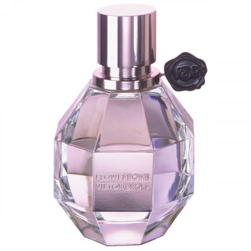 Viktor & Rolf Flowerbomb 30ml eau de parfum spray