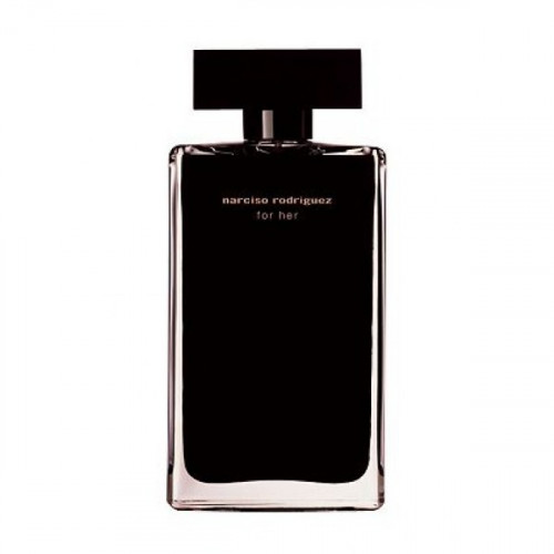 Narciso Rodriguez For Her 50ml eau de toilette spray