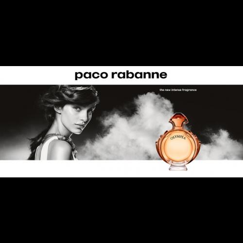 Paco Rabanne Olympéa Intense 80ml eau de parfum spray