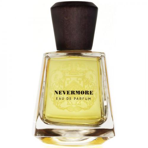 P. Frapin & Cie Nevermore 100ml eau de parfum spray