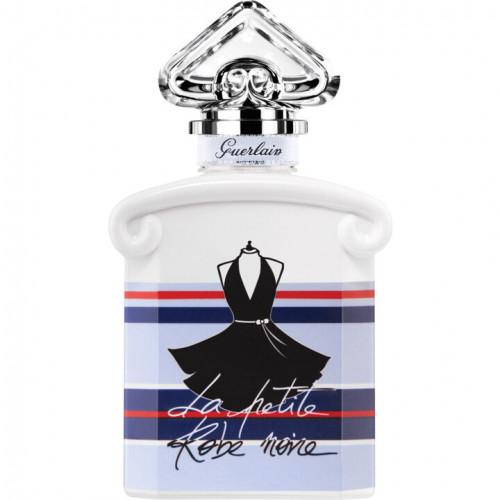 Guerlain La Petite Robe Noire So Frenchy Limited Edition 50ml eau de parfum spray