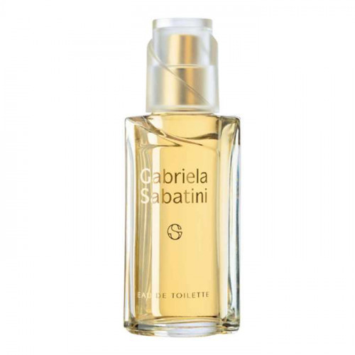 Gabriela Sabatini 20ml eau de toilette spray