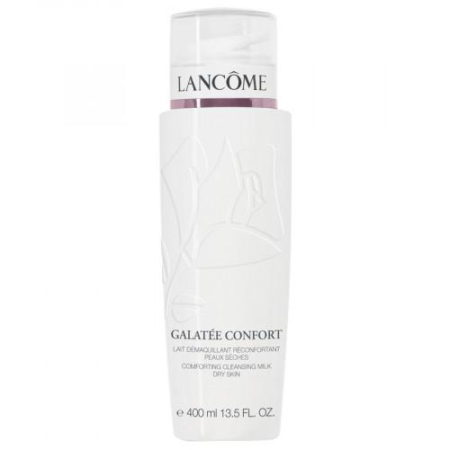 Lancome Galatee Confort 200ml Reinigingsmelk Droge Huid
