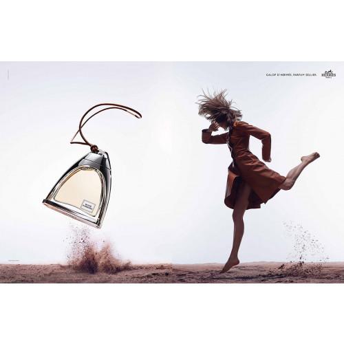 Hermes Galop 50ml parfum spray
